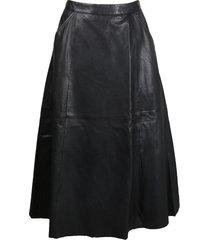 rok est long skirt 20