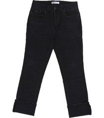 lois jeans return-18 5900