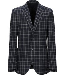 idea italian design elements of apparel suit jackets