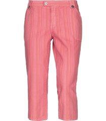 d & g 3/4-length shorts