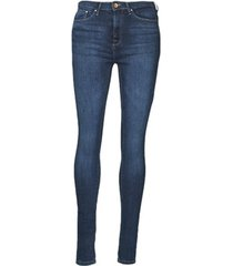 skinny jeans only onlpaola