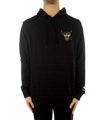sweater new-era 12590872