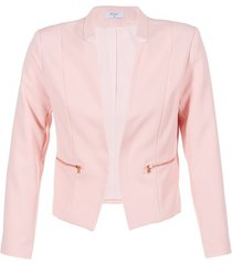 blazer betty london ioupi