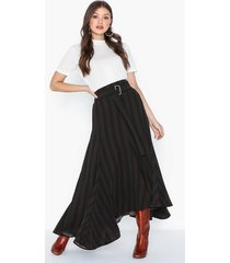 hope ellipse skirt maxikjolar