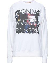 donnavventura by alviero martini 1a classe sweatshirts