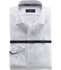 olymp signature linnen shirt 854454-00