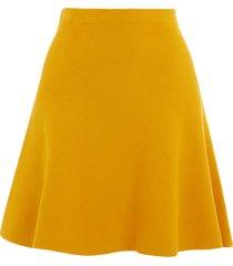 katy flippy skirt