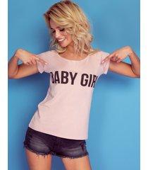 t-shirt baby girl