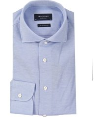 profuomo dress hemd pp0h0a047