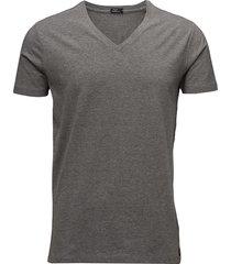madelink t-shirts short-sleeved grå matinique