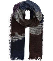 faliero sarti lapo scarf