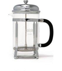 zaparzacz dzbanek do kawy i herbaty 1500 ml