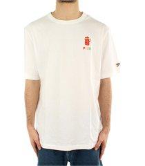 53089952 short sleeve t-shirt