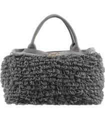 atelier fixdesign handbags