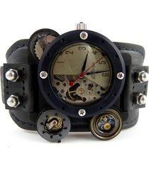 1000 rpm - unikat! zegarek naręczny