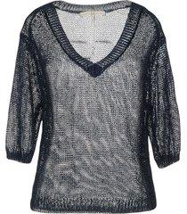 halston heritage sweaters