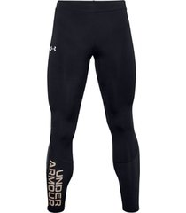 legging under armour fly fast coldgear compression tight