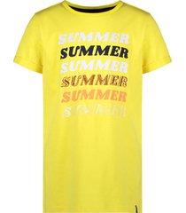 ki kearny t-shirt