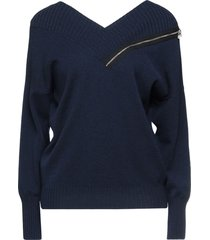 d.exterior sweaters