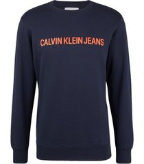 sweater calvin klein jeans -