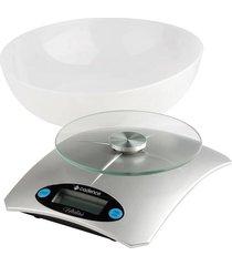 balança digital cozinha cadence utilità até 5 kg - bal153