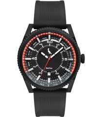 relógio reserva masculino premium - re2317ab/8p re2317ab/8p