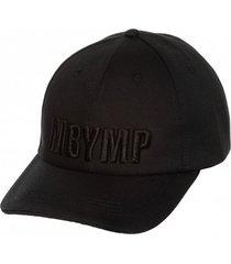 czapka hippie czarna