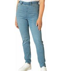 base level pantalon 7000008