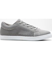 sneaker (grigio) - john baner jeanswear
