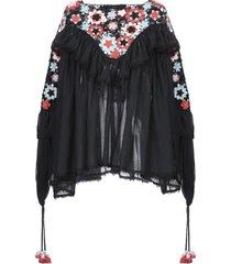 alanui blouses