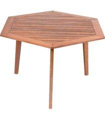 mesa avulsa para cozinha madebal mesa de jantar