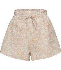 misty shorts shorts flowy shorts/casual shorts rosa by malina
