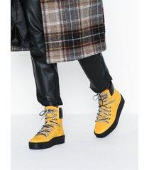 shoe the bear agda n flat boots