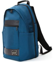 manhattan portage ironworker backpack
