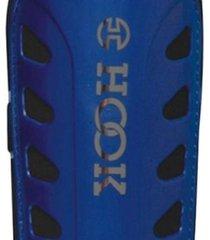 caneleira compacta hook sports azul
