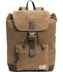 frye and co jackson backpack