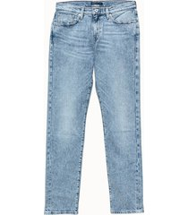 levi's made & crafted jeans levis made and crafted in denim chiaro
