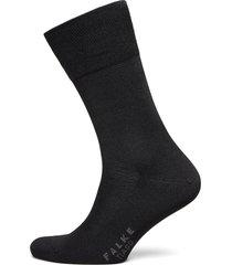 falke tiago so underwear socks regular socks svart falke