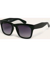 answear - okulary