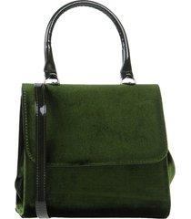 antonella romano handbags