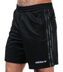 mens camopol shorts