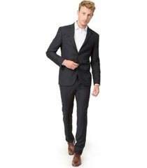 calça alfaiataria alvorada reserva masculino