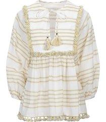 zimmermann blouses