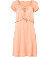 klänning amanda dress