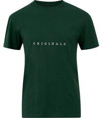 t-shirt jorcopenhagen tee ss crew neck