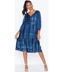 moves giola 1362 loose fit dresses