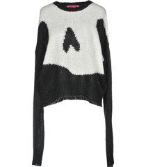 mcq alexander mcqueen sweaters