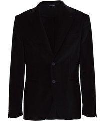 tonello formal blazer
