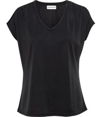 &co woman t-shirt to137-a mette