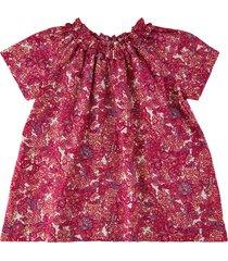 kjole shirt 2-6687-1 00718